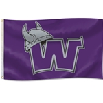 Waldorf 3' by 5' Flag